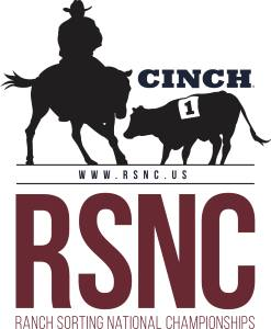 Cinch RSNC Finals
