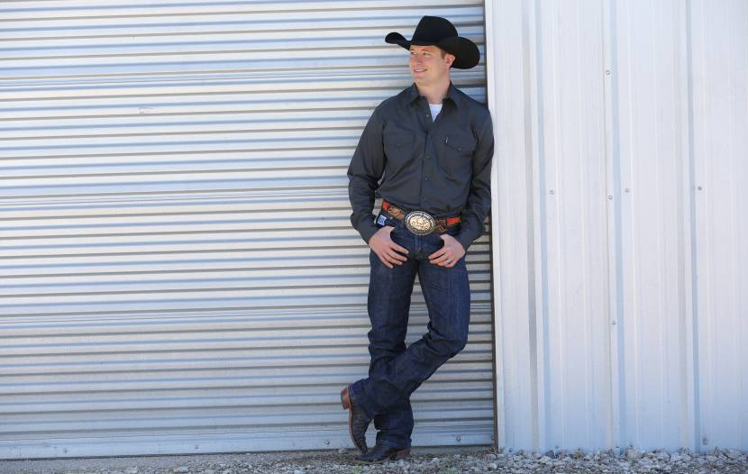 CINCH Moder Fit Shirts