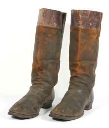 cowboy boots.nl