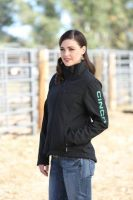 CINCH womens conceal carry jackets