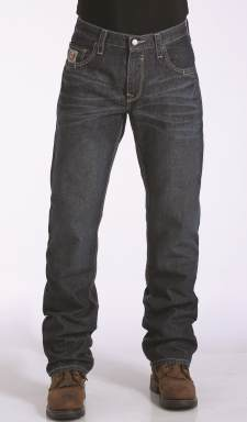 Cinch Carter Jean Fire Resistant
