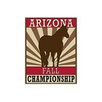 Arizona Fall Championship