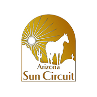 Arizona Sun Circuit