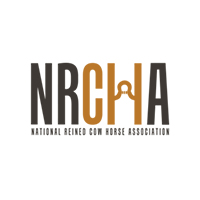 National Reined Cow Horse Association