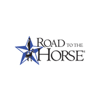 Road to the Horse