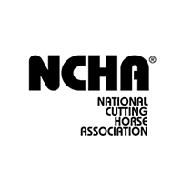 National Cutting Horse Association